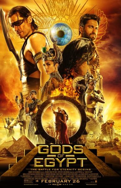 gods-of-egypt-new-poster-389x600