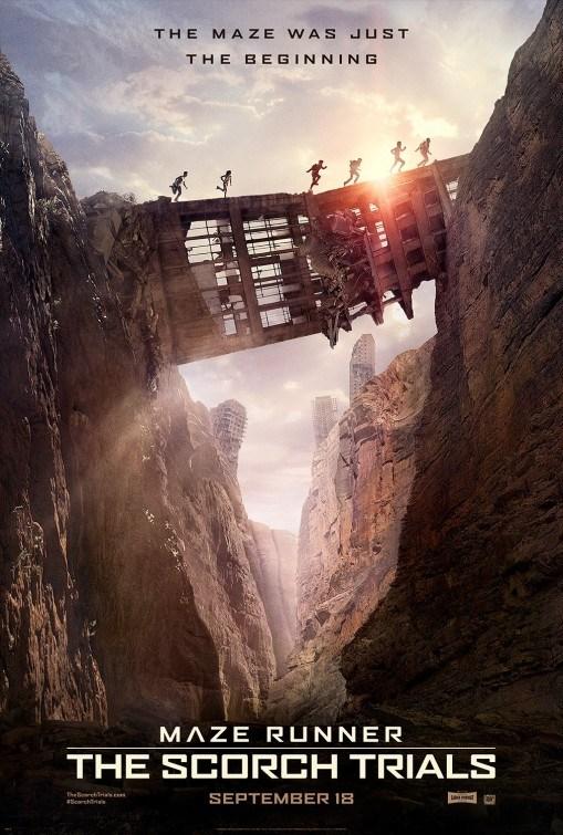 maze_runner_the_scorch_trials_film2015